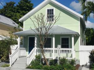 1311 Pine Street, KEY WEST, FL 33040