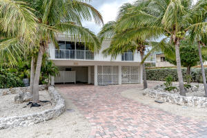 350 Seaview Drive E, Duck, FL 33050