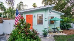 1130 Royal Street, Key West, FL 33040