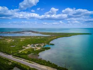 26500 Overseas Highway, Ramrod Key, FL 33042