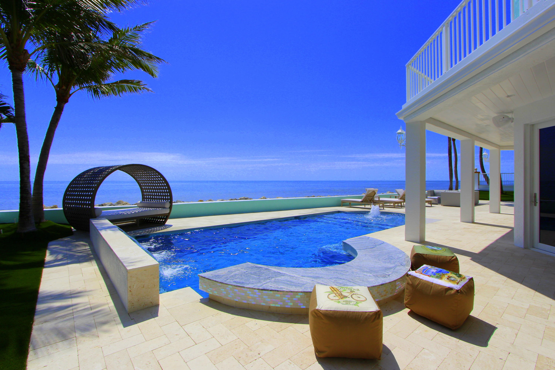 552 Ocean Cay
