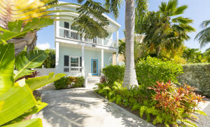 1609 Sunshine Drive, Key West, FL 33040