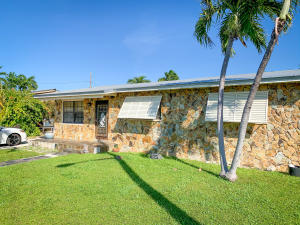 1021 17Th Terrace, KEY WEST, FL 33040