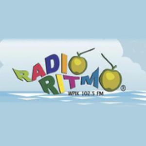 WPIK WPIK radio, Cudjoe, FL 33042