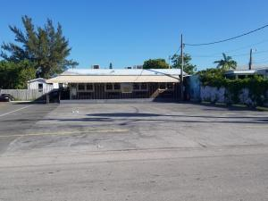 5501 5Th Avenue, Stock Island, FL 33040