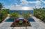 1561 Coral Court, Sugarloaf Key, FL 33042