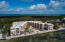 79901 Overseas Highway, 420, Upper Matecumbe Key Islamorada, FL 33036