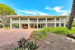 298 Buttonwood Shores Drive, KEY LARGO, FL 33037