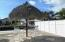 1634 Lantana Lane, Big Pine Key, FL 33043
