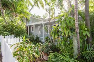 908 Frances Street A, KEY WEST, FL 33040