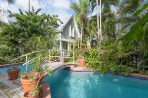908 Frances Street, A, Key West, FL 33040