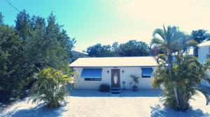 29118 Orchid Lane, Big Pine, FL 33043