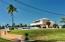 704 N Emerald Drive, Key Largo, FL 33037