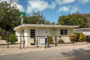 1 Pirates Drive, Key Largo, FL 33037