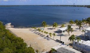 Welcome to 191 Buttonwood Ave in Key Largo