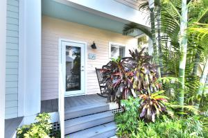 1019 Simonton Street 103, KEY WEST, FL 33040
