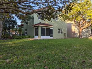 14894 140th Street SW, OTHER, FL 00000