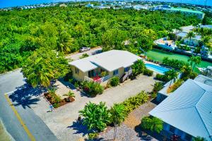 11299 5Th Avenue Gulf, MARATHON, FL 33050