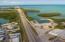 1090 Overseas Highway, Marathon, FL 33050