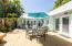 1111 Watson Street, F, Key West, FL 33040