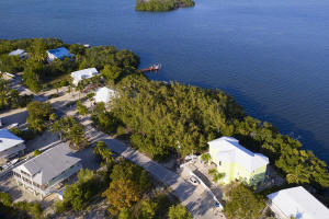 Mutiny Place, Key Largo, FL 33037
