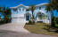 104 Buena Vista Court, Lower Matecumbe, FL 33036