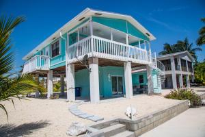 867 Caribbean Drive, Summerland, FL 33042