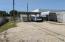 82693 Overseas Highway, (Rear Shop/Garage), Upper Matecumbe Key Islamorada, FL 33036