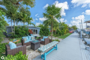 3334 Riviera Drive, Key West, FL 33040