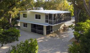 133 Key Heights Drive, Plantation Key, FL 33070
