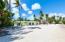 209 E Carroll Street, Upper Matecumbe Key Islamorada, FL 33036