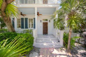 1509 Pine Street, Key West, FL 33040