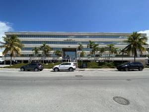 1111 12th Street, 404B, Key West, FL 33040