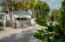 92157 Overseas Highway, M14, Key Largo, FL 33070