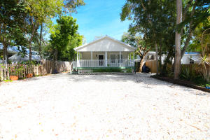 802 Madrid Road, KEY LARGO, FL 33037