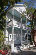 419-421 Grinnell Street, KEY WEST, FL 33040