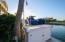 112 & 116 Buena Vista Court, Lower Matecumbe, FL 33036