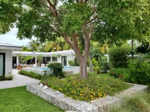 3444 Riviera Drive, Key West, FL 33040