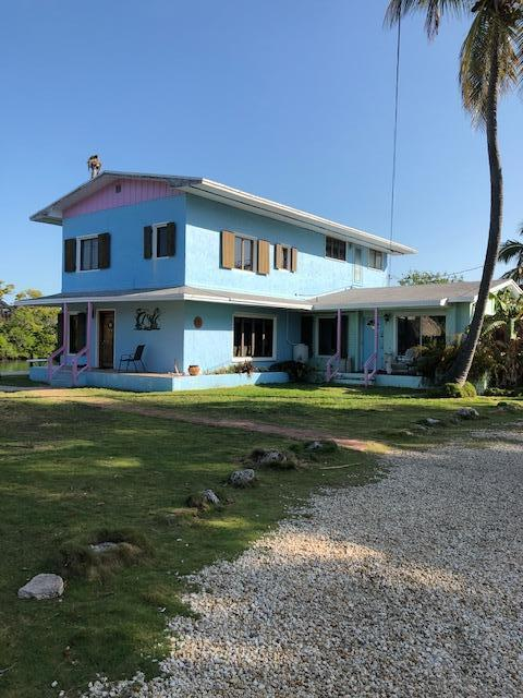 Details for 77360 Overseas Highway, ISLAMORADA, FL 33036