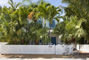 1004 Packer Street, KEY WEST, FL 33040