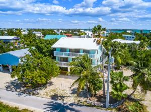 523 Indies Road, Ramrod Key, FL 33042