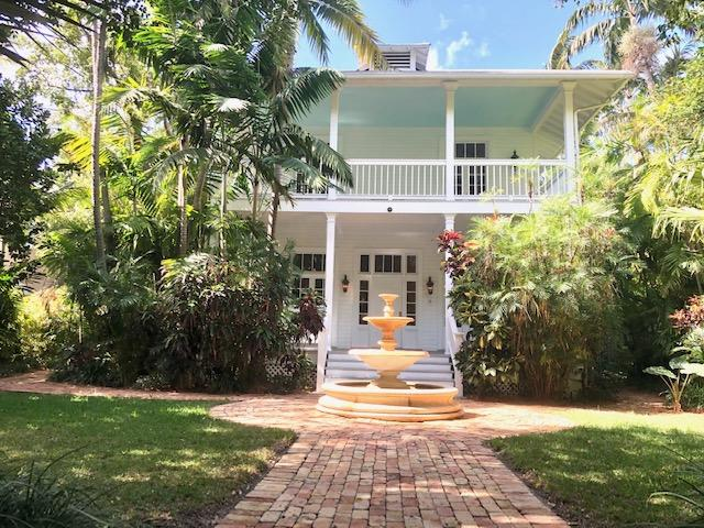Photo of 328 Whitehead Street, KEY WEST, FL 33040