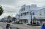 720 Caroline Street, A, Key West, FL 33040