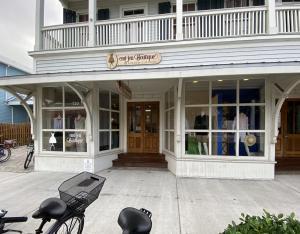 720 Caroline Street A, KEY WEST, FL 33040