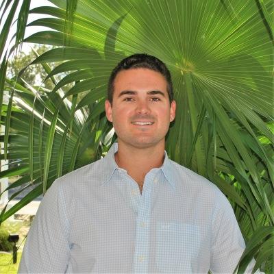 Brian Lindback Jr. agent image