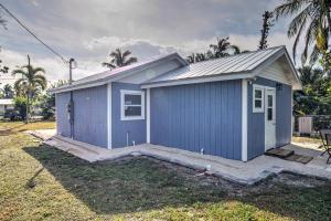 323 91st Street, MARATHON, FL 33050