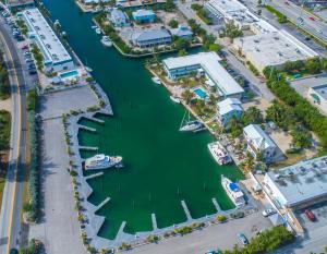 5301 Ocean Terrace 5, MARATHON, FL 33050