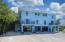113 Stirrup Key Woods Road, 3B1, Marathon, FL 33050