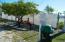 6811 Shrimp Road, Stock Island, FL 33040