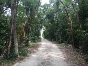 101650 Overseas Highway, KEY LARGO, FL 33037
